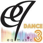 eq music dance 3 - v.a