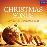 christmas songs - v.a
