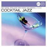 cocktail jazz (jazz club) - v.a