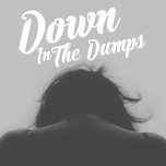 down in the dumps - v.a