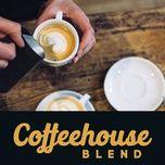 coffeehouse blend - v.a
