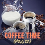 Coffee Time Vol.21 (C1)