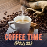 coffee time vol.22 (c2) - v.a