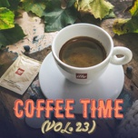 coffee time vol.23 (c3) - v.a
