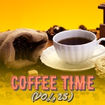 coffee time vol.25 (c5) - v.a