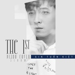 the 1st piano cover - gin tuan kiet