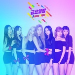 happy box part. 1 (single) - sonamoo