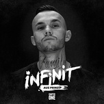 alles normal (single) - infinit