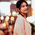 namida (single) - sonoko inoue