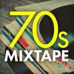 70s mixtape - v.a