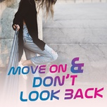 move on & don't look back - v.a