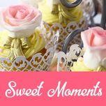 sweet moments - v.a