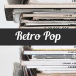 retro pop - v.a