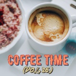 coffee time vol.26 (c6) - v.a