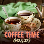 coffee time vol.27 (c7) - v.a