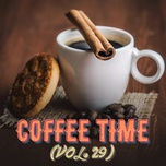 coffee time vol.29 (c9) - v.a