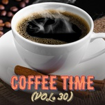 coffee time vol.30 (c10) - v.a