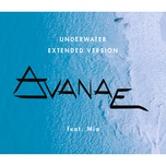 Underwater (Extended Mix) (Single)