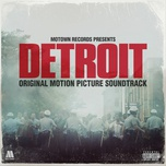 Detroit (Original Motion Picture Soundtrack)