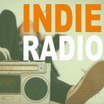 indie radio - v.a