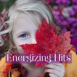 energizing hits - v.a