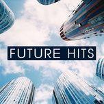 future hits - v.a