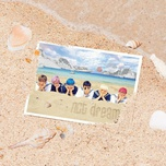 we young (the 1st mini album) - nct dream