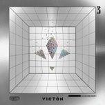 identity (mini album) - victon