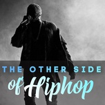 the other side of hip-hop - v.a