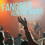 fangirls run the world - v.a