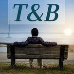 t&b - v.a