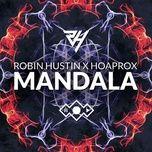 Mandala (Single)