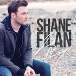 love always - shane filan