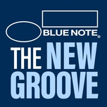 blue note: the new groove - v.a