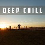 deep chill - v.a