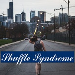 shuffle syndrome - v.a