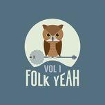 folk yeah! vol. 1 - v.a