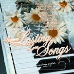 reggae lasting love songs vol. 4 - v.a