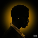 i get the bag (single) - gucci mane, migos