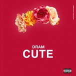cute (single) - dram