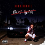these heaux (single) - bhad bhabie