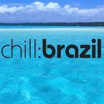chill brazil - sea (volume 2) - v.a