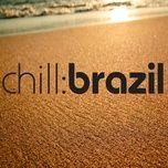 chill brazil - sand (volume 1) - v.a