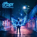 freedom child - the script