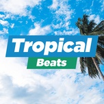 tropical beats - v.a