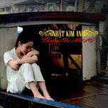 thuong cha nho me (single) - nhat kim anh