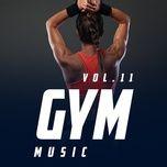 gym music (vol.11) - v.a