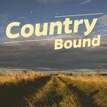 country bound - v.a