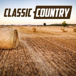 classic country - v.a