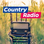 country radio - v.a
